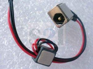 Acer Aspire E5-571  repaire connector