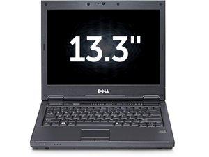 Reparación de Dell Vostro 1310