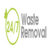 Waste Removal London Avatar