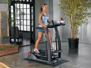 How to Repair Treadmill
