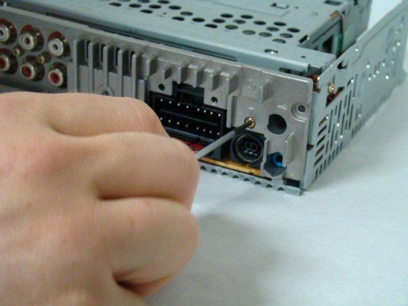 Sony Xplod Cdx 0 Troubleshooting, Sony Cdx G1200u Wiring Diagram