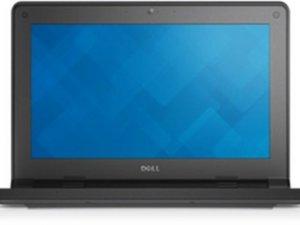 Dell Latitude 3150