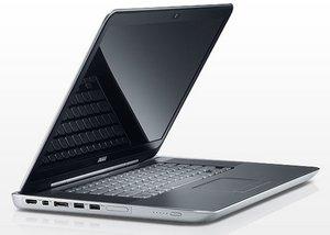Dell XPS 15z (L511Z) Repair