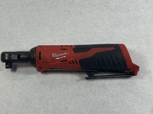 RéparationMilwaukee M12 2457-20