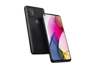 Motorola Moto G Stylus (2021) Repair