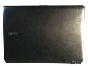 Acer TravelMate TMB115-M-C99B Repair