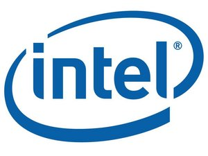 Intel NUC Repair