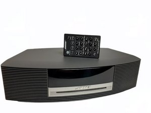 BOSE Wave Music System / Radio AWMS-1