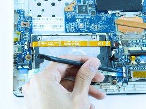 USB HDMI Audio Circuit Board