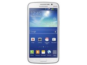 Samsung Galaxy Grand Repair