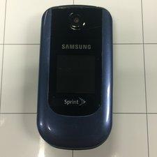 Samsung SPH-M360