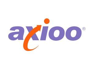 Axioo Laptop Repair
