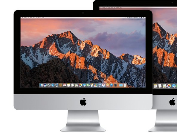 How to repair video on Mid 2011 27 inch iMac