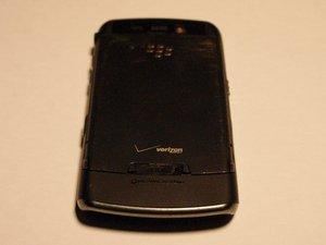 stepid 20037