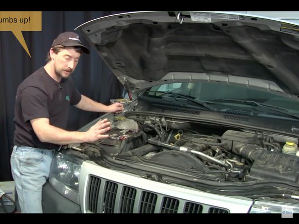 How to Temporarily Fix Minor Radiator Leaks