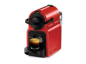 Nespresso Inissia Repair