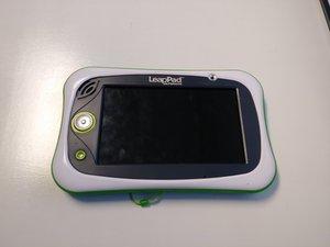 LeapFrog LeapPad Ultimate Repair