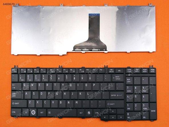 Lenovo Thinkpad x230 laptop keyboard/fan Replacement