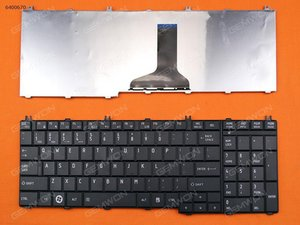 laptop keyboard/fan