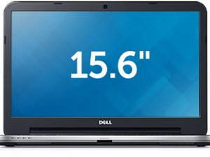 Dell Inspiron 15R SE 7520 Repair