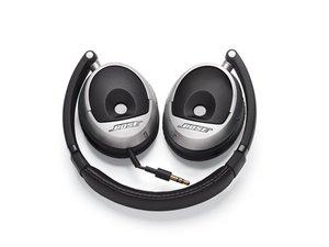 Bose On-Ear headphones Repair