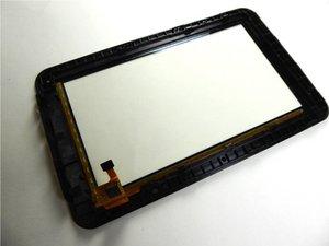 Digitizer / Front Screen