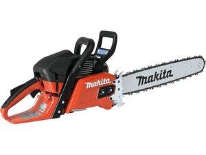 "Makita 20"" 56cc Chain Saw EA5600FR - 6 (2019)"