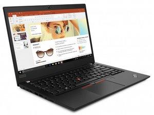 Lenovo ThinkPad T495 Repair