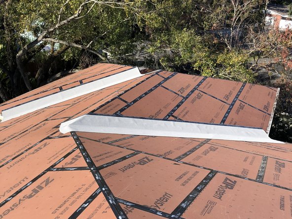 Home Construction Roofing Tile  Replacement