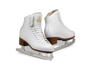 Ice Skates Repair