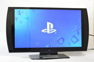 Sony PlayStation 3D Display Troubleshooting