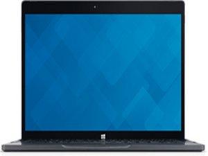 Dell XPS 11 9P33 Repair