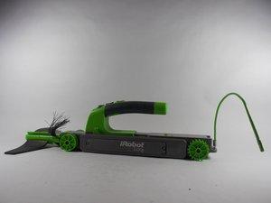 iRobot Looj 120