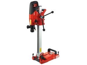 Hilti Core Drill DD 150-U 3510639 (2014)