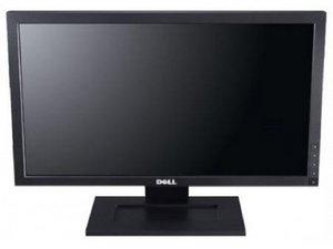 Dell E2310H