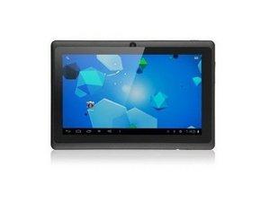 Xi-Electronics 7 inch Tablet Repair