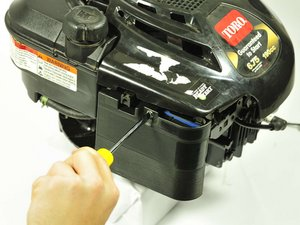 How to clean and maintain your Briggs and Stratton 675 Series Carburetor