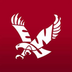 Eastern Washington University, Team S1-G19, Carnegie Winter 2021 Avatar