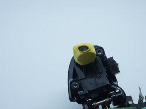 LT/RT Magnet Adjustment