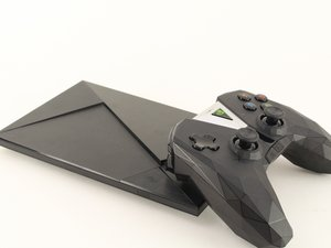 Nvidia Shield Pro Android TV Troubleshooting