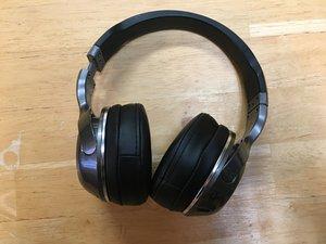 Skullcandy Hesh 2 Wireless Over-Ear Headphone Repair