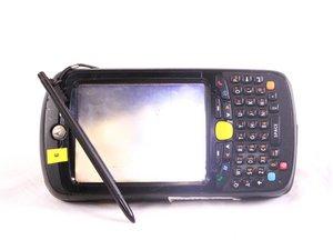 Motorola MC5590修理