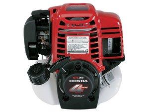 Honda General Purpose Engine GX35