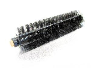 Main Brush