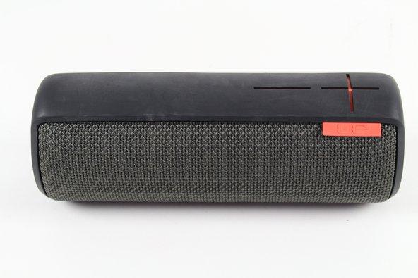 Für Logitech UE Boom 2 Ultimate Ears Lautsprecher Ersatz Hauptplatine Main Board