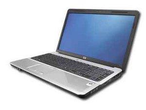 HP G60