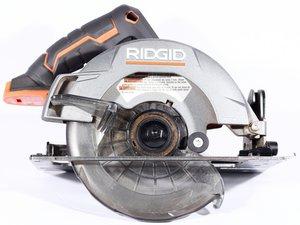 Ridgid GEN5X R8653