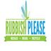 Rubbish Removal London Avatar