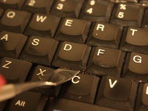 Individual Keys