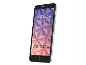 Alcatel One Touch Fierce XL Repair